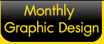 Monthly Graphic Design